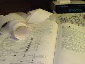 biuro-rachunkowe-l